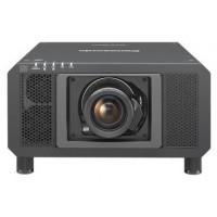 Panasonic PT-RZ12KEJ videoproyector Proyector instalado en techo / pared 12000 lúmenes ANSI WUXGA (1920x1200) 3D Negro (Espera 4 dias)