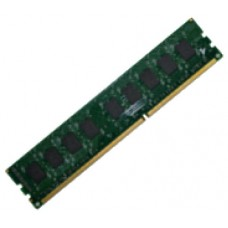 QNAP RAM-8GDR3EC-LD-1600 8GB DDR3 1600MHz ECC