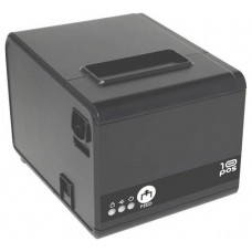 10POS - Impresora Termica  (250 mm/s) (Espera 3 dias)