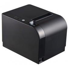 Impresora de tickets termica RP-820 - 300mm/s - USB +