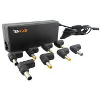 TenGO RT3097BT adaptador e inversor de corriente