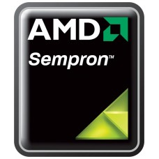 CPU AMD 754 SEMPRON 3000+ 1.8GHZ/256KB TRAY