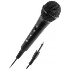 MICROFONO VOCAL PARA KARAOKE NGS