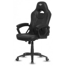 SILLA SPIRIT OF GAMER SOG-GCFBK