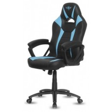 SILLA SPIRIT OF GAMER SOG-GCFBL