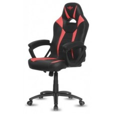 SILLA SPIRIT OF GAMER SOG-GCFRE