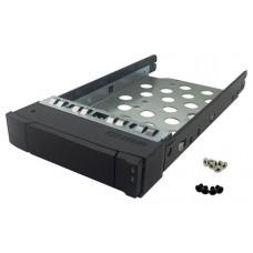 QNAP SP-ES-TRAY-WOLOCK HDD/SSD