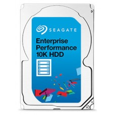 Seagate Enterprise Performance 10K 300GB 300GB Serial Attached SCSI (SAS)