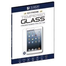 SUBBLIM Extreme Tempered Glass Samsung Tab A 2019 T510/515 (Espera 4 dias)