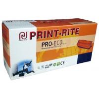 TONER CYAN HP 531/411/381A PRINT-RITE (Espera 4 dias)