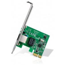 TARJETA RED TP-LINK TG-3468 PCI-E 10/100/1000 1RJ45