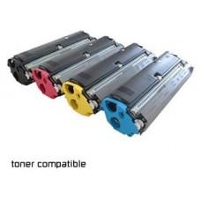 TONER COMPATIBLE CON BROTHER TN-1050 NEGRO 1K (Espera 4 dias)