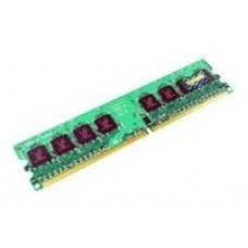 TRANSCEND 512MB DDR2 667 DIMM 5-5-5 GAN18 (Espera 3 dias)