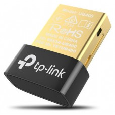 TP-Link UB400 Adaptador Nano USB Bluetooth 4.0 USB