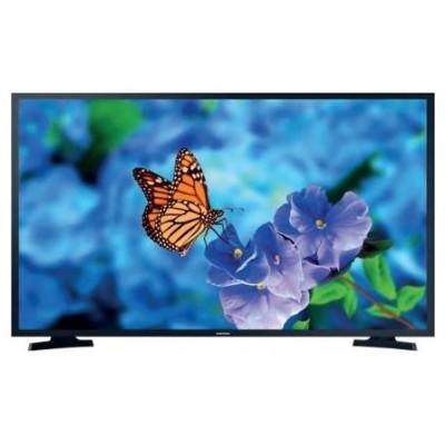 "TELEVISIÃ""N LED 32  SAMSUNG UE32T5305 SMART TELEVISIÃ""N FHD"