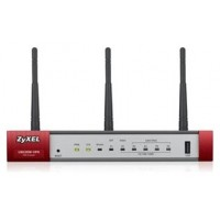 ZyXEL USG 20W-VPN Firewall (Device only)