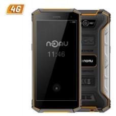 NOMU-SP V31