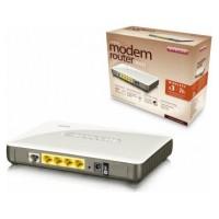 SITECOM WIRELESS MODEM/ROUTER 300N X3