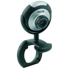 WEBCAM NGS XPRESSCAM300