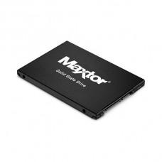 MAX-SSD Z1 240GB SATA