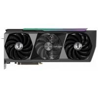 Zotac GAMING GeForce RTX 3080 Ti AMP Extreme Holo NVIDIA 12 GB GDDR6X (Espera 4 dias)